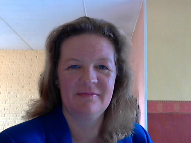 Jeannette W.A. Koster