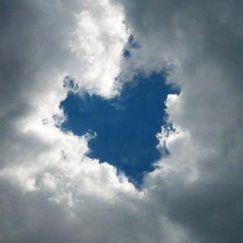Liefde / Geestelijk